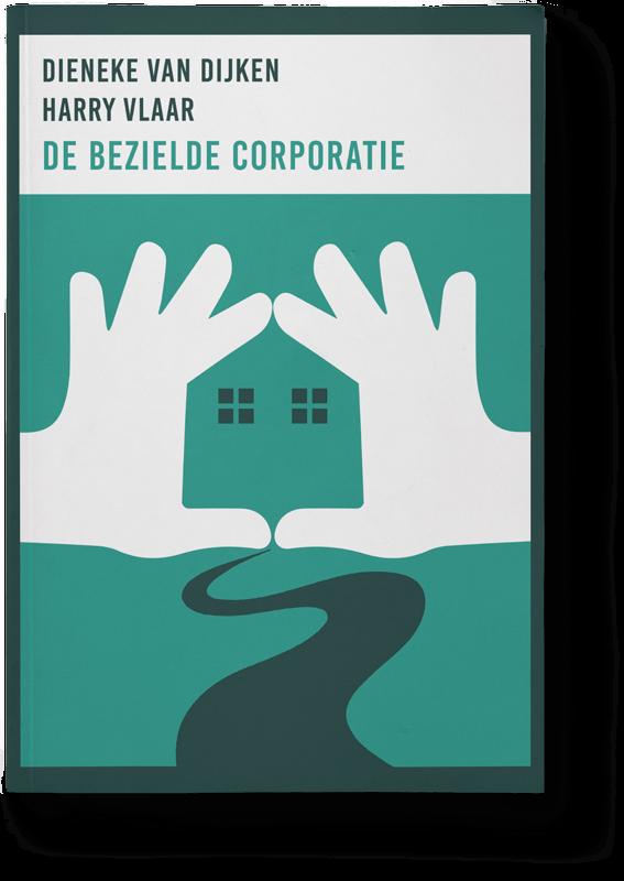 boek-bezielde-corporatie